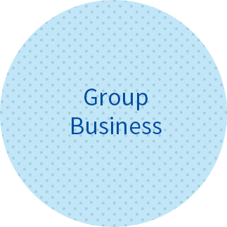 Group Business